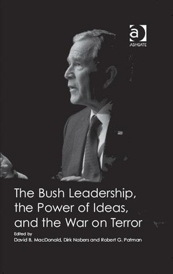 The Bush Leadership